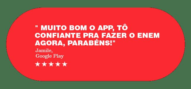 Jamile, Google Play