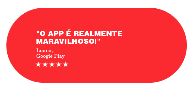 Luana, Google Play