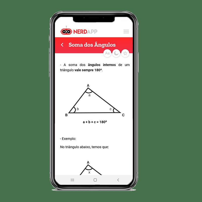 matematica_galeria