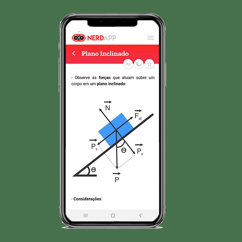 plano_inclinado_galeria